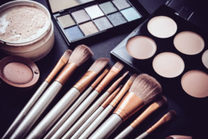 image of makeup